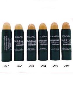 MAQUILLAJE CORRECTOR SUPERCOVER-25