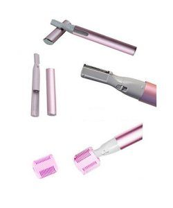 Women-Hair-Trimmer-Clipper-Portable-Eyebrow-Face-Hair-Removal-Shaving-Cutting-Machine-Shavers-For-Lady-Body