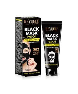 black-mask-peel-off-pro-collagen