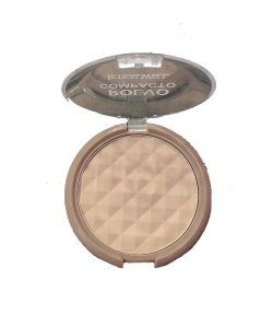 Polvo compacto Leticia Well nº17